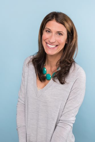 Lactation Specialist- Dana | Westport, CT | Village Pediatrics